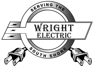 Wright Electric serving the South Shore